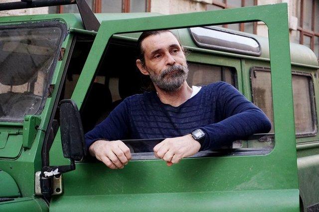 Erdal Beşikçioğlu: Dolar yükselince... - Magazin haberleri