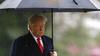 'Trump, Paris'teki anma töreninde müttefikleri tarafından dışlandı'