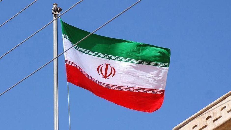 İran duyurdu: Ordumuz hazır!