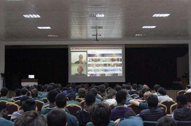 Harvard üniversitesi Haberleri, Güncel Harvard üniversitesi haberleri ve Harvard üniversitesi gelişmeleri