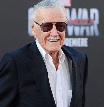 Marvel filmlerinin 'başrolünde' hep o vardı