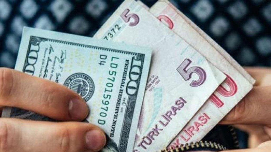 Hazine borçlanma faizinde tarihi düşüş