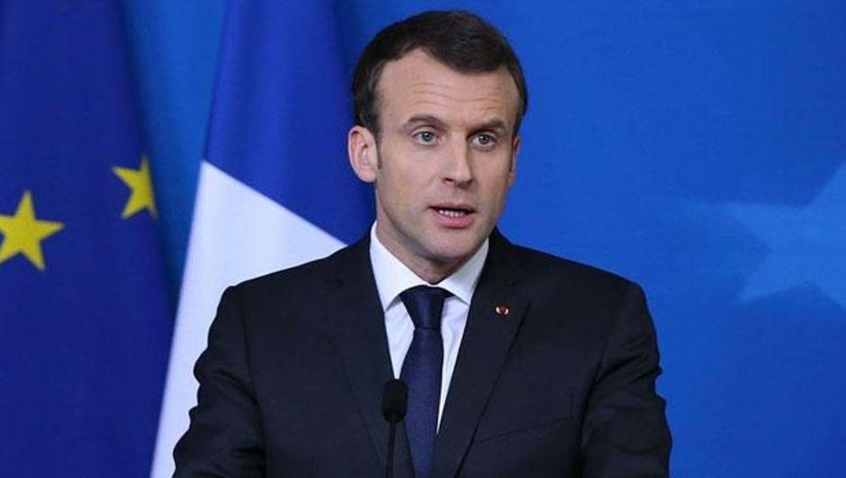 Fransa'dan 100 Ezidi kadına sığınma hakkı