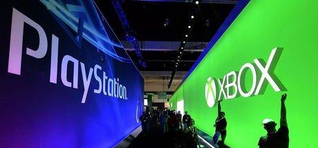 Xbox ile PlayStation rekabetinde yeni perde