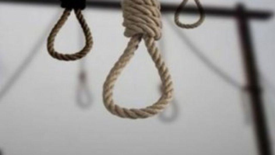 Bahreyn'de 4 kişiye idam cezası