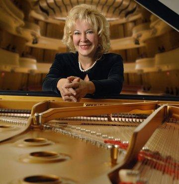 Klasik müziğin yıldızları gençler için çalacak