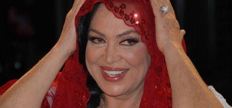 Mersin'in de bir film festivali oldu