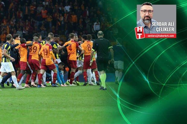 """Serdar Ali Çelikler: Ankara'da """"şiddete karşı""""devlet toplantısı"""