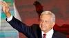 Meksika'nın yeni lideri Obrador başkanlık uçağını satmakta kararlı: Kelepire satıyoruz, satın alana törenle bizzat ben teslim edeceğim