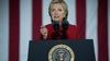 Hillary Clinton'ın eski danışmanlarının iddiası: '2020'de yeniden aday olacak'
