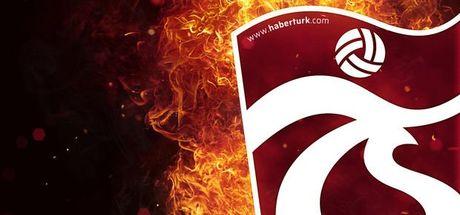 Trabzonspor PFDK'da sevk edildi