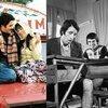 En sevilen iki filmin konusu nedir, Yavuz Turgul kimdir?
