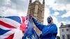 İngiltere ve AB Brexit konusunda anlaştı: Şimdi ne olacak?