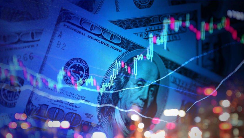 Küresel piyasalar hareketlenen veri takvimine odaklandı