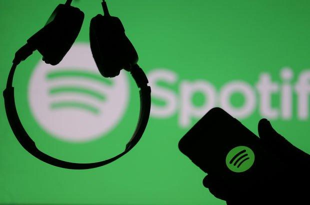 Spotify'dan Apple'a karşı bir günde iki kritik hamle