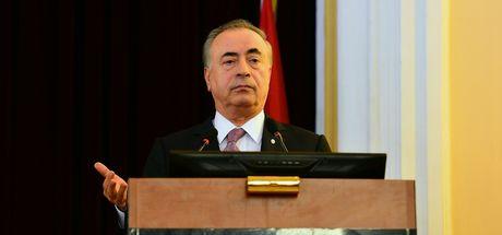 """Mustafa Cengiz konuşuyor: """"Bu hukuksuzluk ya düzeltilir ya TFF görevden çekilir!"""""""