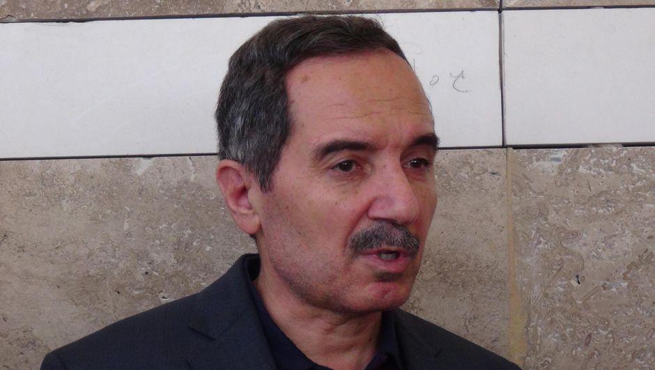 Eski Zaman başyazarına 19 yıl 6 ay hapis