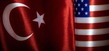 Son dakika... ABD'den PKK elebaşılarına ilişkin açıklama!