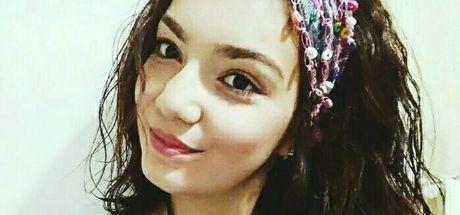 Sosyal medyadan seslenmişti... Gizem Kılıç hayatını kaybetti