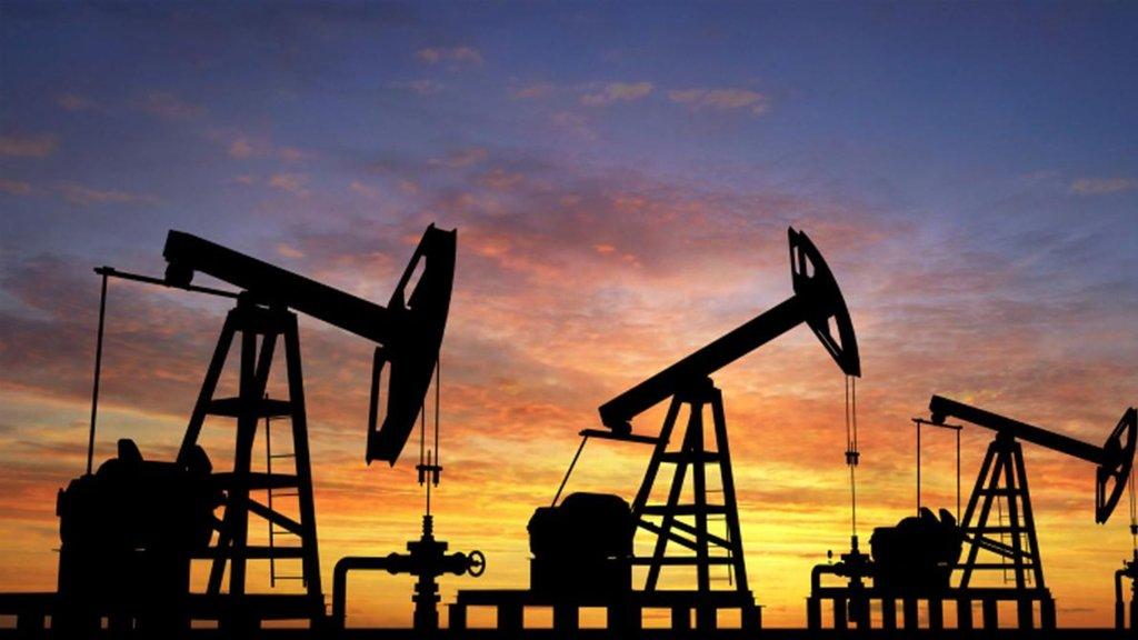 Küresel petrol arzı ekimde arttı