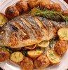 Hangi ayda hangi balık yenir? İşte Kasım ayında gönül rahatlığı ile yiyebileceğiniz balıklar