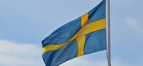 İsveç'te hükümet 2 aydır kurulamıyor!