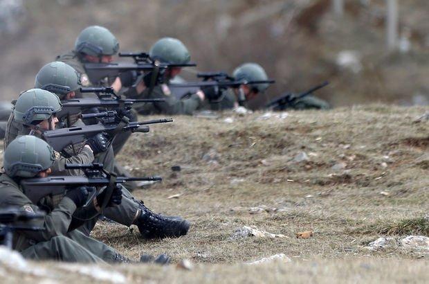 Ortak Avrupa ordusu: 58 yıllık 'hayal' yeniden gündemde