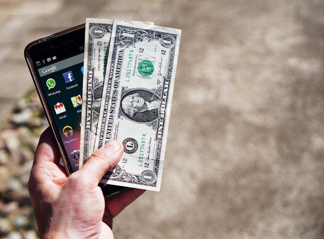 Yurtdışından telefon almak ne kadar avantajlı?