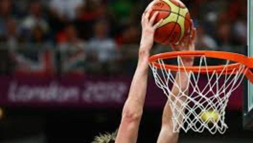 Valencia Basket Türk Telekom