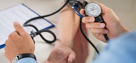 'Dünyada en fazla ölüme neden olan hastalık hipertansiyon'