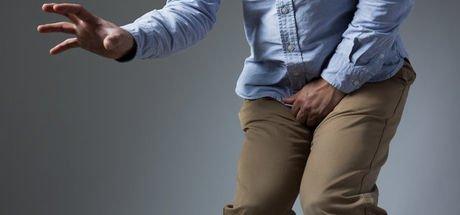 Erkeklerde kanser uyarısı veren belirtiler
