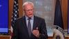 ABD'li diplomat Jeffrey: IŞİD ile savaş birkaç ay içinde bitebilir