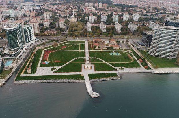 Millet bahçesi Haberleri, Güncel Millet bahçesi haberleri ve Millet bahçesi gelişmeleri 67