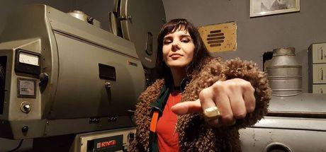 Sınırları aşan kadın müzisyenler