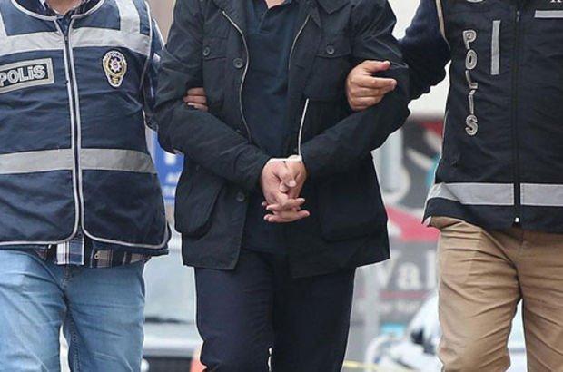 Malatya'da patlayıcı ile yakalanmıştı! Cezası belli oldu