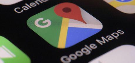 Google'ın bu yeniliğine en çok şirketler sevinecek