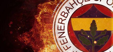 Fenerbahçe'den Mustafa Cengiz'e cevap