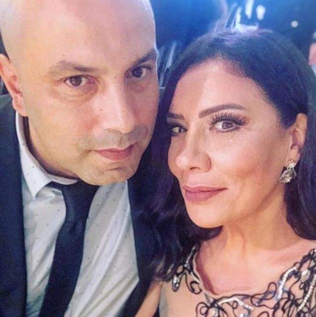 Işın Karaca shocked: İrem Derici proposed to the senate without divorce