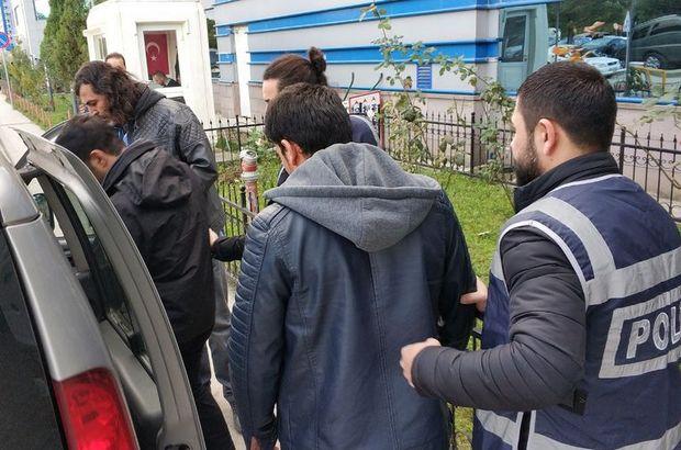 Türkiye, Japonya'dan iki FETÖ'cünün iadesini istedi