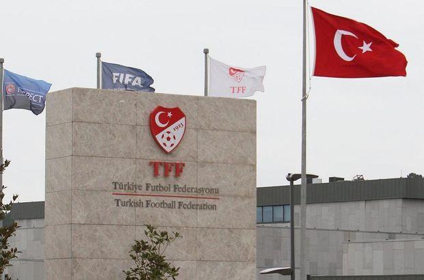 Kasımpaşa-Yeni Malatyaspor maçının saatinde değişiklik