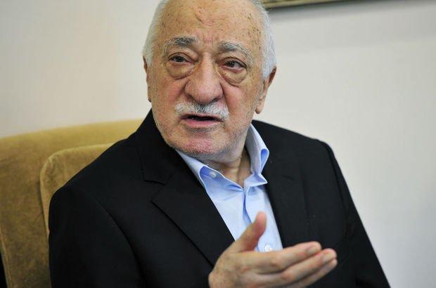 AK Parti'den 'Gülen'in iadesi' iddiasına açıklama