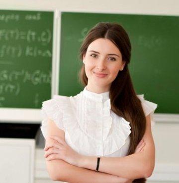 Sözleşmeli öğretmenlik başvuru şartları