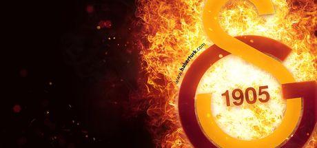 Galatasaray'a üst üste sakatlık şokları!