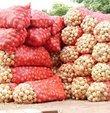 'Patates ve soğan fiyatları bahara kadar artar'