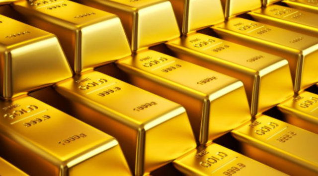 Last Minute Gold Prices How Much Are And Gram Today