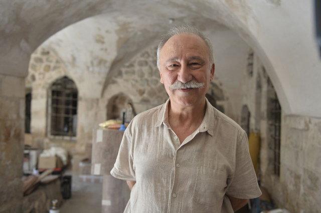 Altan Erkekli: Her gece borçlarımı düşünmekten bıktım! - Magazin haberleri