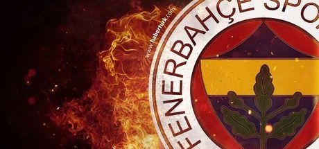 Fenerbahçe'den çifte bomba!