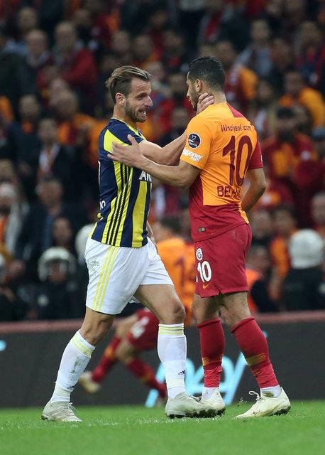 Fenerbahçe'de Ocak operasyonu! Son dakika transfer haberleri