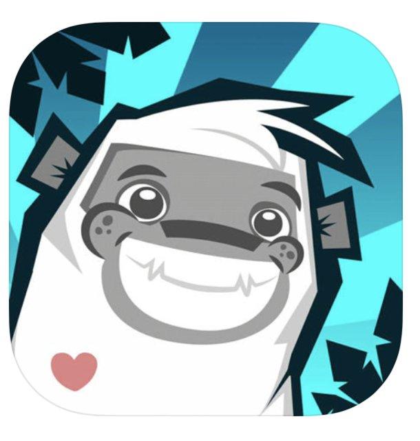 App Store'un yerli plakalı uygulamaları
