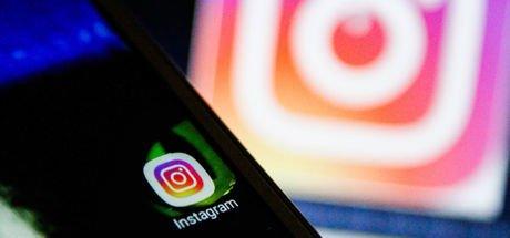 Instagram'da güvenlik açığı